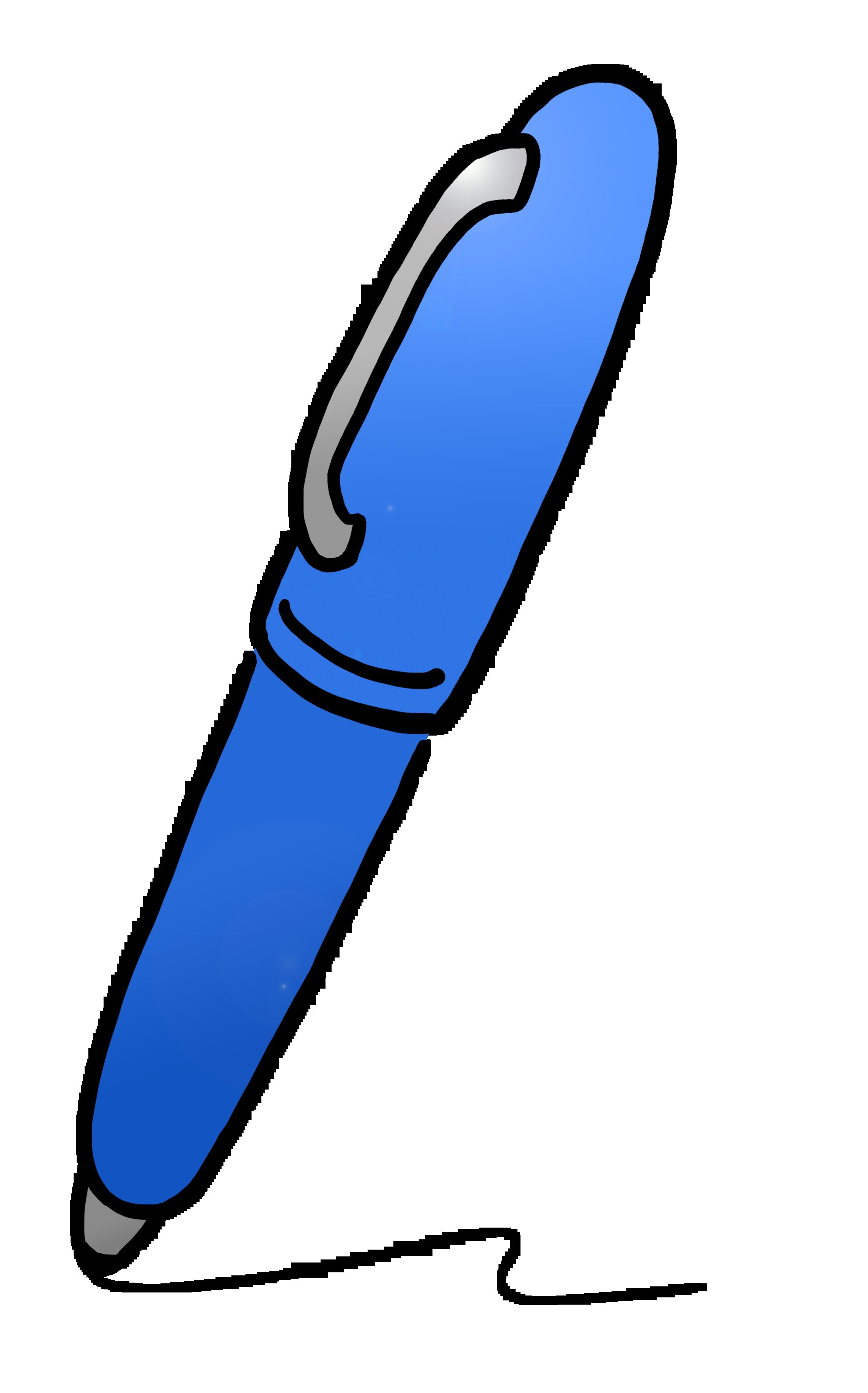 pen-clipart-cliparts-co-mmij0j-clipart